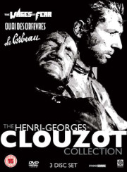 H.G. Clouzot Collection