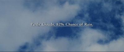 82 Rain