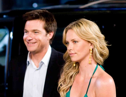 http://www.filmdetail.com/wp-content/uploads/2008/06/jason-bateman-and-charlize-theron-in-hancock.jpg
