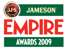 Empire Jameson logo