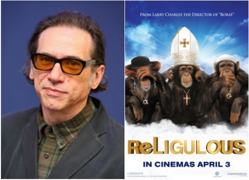 larry-charles-on-religulous