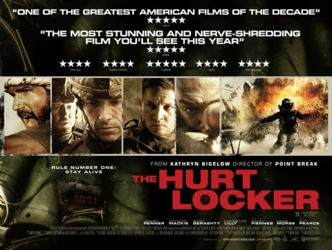 http://www.filmdetail.com/wp-content/uploads/2009/08/The-Hurt-Locker-poster.jpg