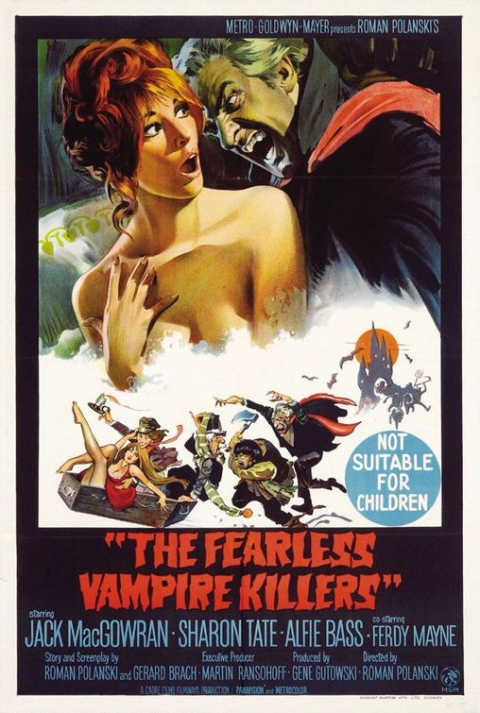 [Obrazek: The-Fearless-Vampire-Killers.jpg]