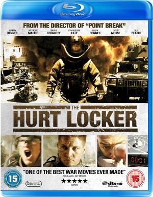 http://www.filmdetail.com/wp-content/uploads/2009/12/The-Hurt-Locker-on-Blu-ray.jpg