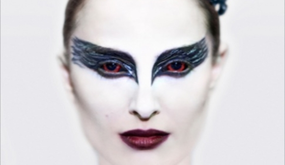 natalie portman black swan trailer. trailer for Black Swan,