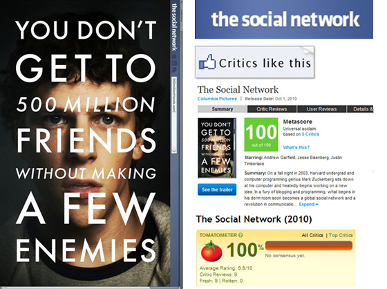 GAME ON: Top 5 Social Networks for Gamers - Mashable