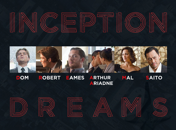 Inception Spelling – FILMdetail - 200.5KB