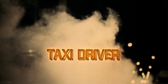 Revisiting Taxi Driver