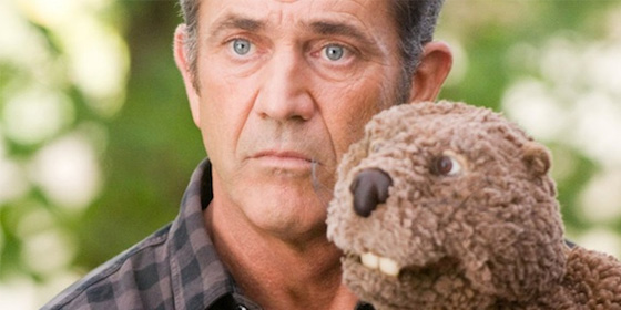 mel gibson beaver. hot mel gibson beaver in bed mel gibson beaver. company (Mel Gibson) being