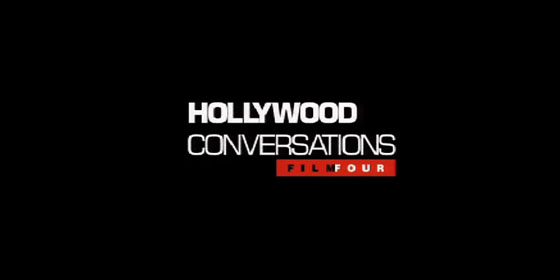 Hollywood Conversations with Mike Figgis