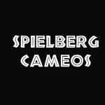 Spielberg Cameos