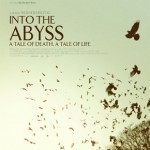 US poster for Into the Abyss