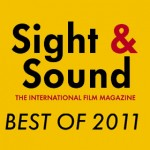 Sight and Sound Best of 2011