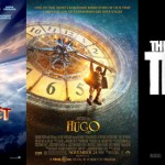 UK Cinema Releases 02-12-11