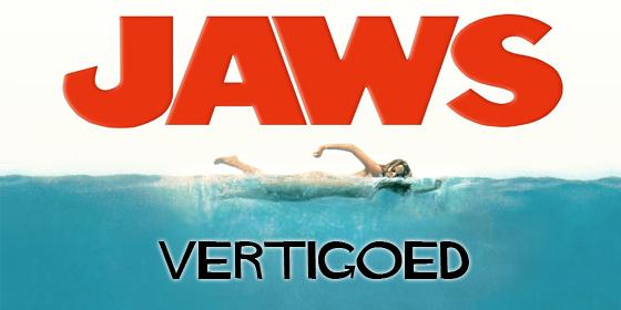 Jaws Vertigoed