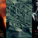 UK Cinema Releases 13-01-12
