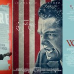 UK Cinema Releases 20-01-12