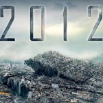 UK Cinema Releases 2012