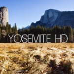 Yosemite HD