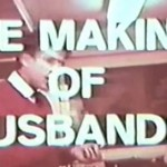 The Making of Husbands