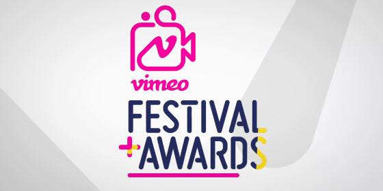 Vimeo Festival 2012