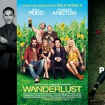 UK Cinema Releases / 02-03-12