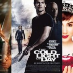 UK Cinema Releases 06-04-12
