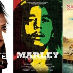 UK Cinema Releases 20-04-12