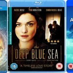 UK DVD &amp; Blu-ray Picks 02-04-12
