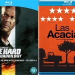 UK DVD &amp; Blu-ray Picks 09-04-12