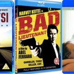 UK DVD &amp; Blu-ray Picks 16-04-12