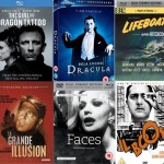 UK DVD &amp; Blu-ray Picks 23-04-12