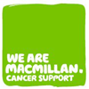 Macmillan