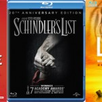 April 2013 DVD Blu-ray Picks