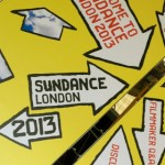 Sundance London 2013