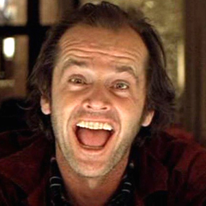 THe Extended Making of The Shining
