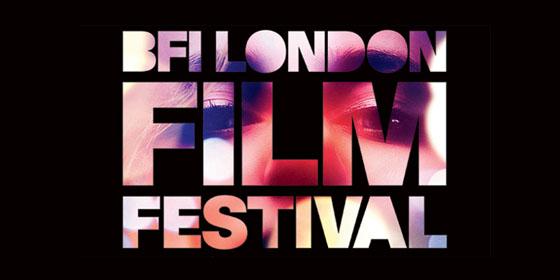 LFF Lineup 2013
