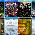 DVD and Blu-ray Picks for March 2015