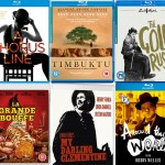 DVD-and-Blu-ray-Picks for AUGUST-2015